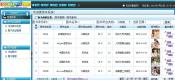 计算机毕业设计源码分享-225双鱼林SSM图书信息管理系统