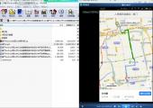 计算机毕业设计源码分享-224基于Android昆山市公交线路查询软件