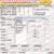 计算机毕业课程设计源码-216双鱼林网店销售信息管理系统
